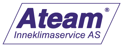 Ateam Inneklimaservice AS