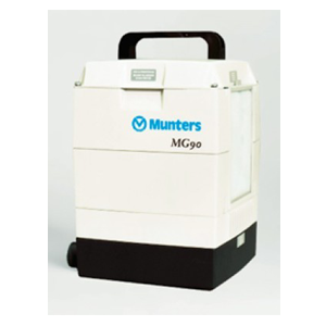 Munters MG serie