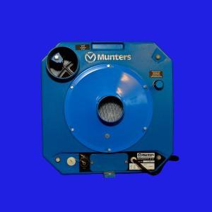 Munters M120