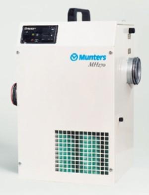 Munters MH270